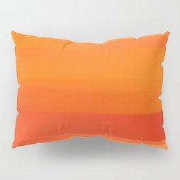Laces of Color II Pillow Sham