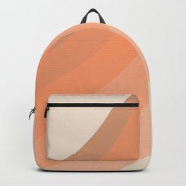 Soleil Swirl Backpack