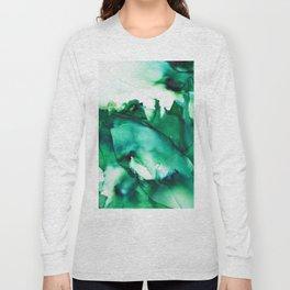 Ink 23 Long Sleeve T-shirt
