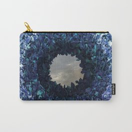 Hedge 02 Carry-All Pouch