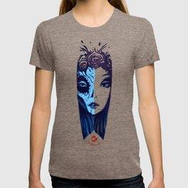 Dos Caras T-shirt
