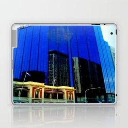 Reflections - Adelaide CBD Laptop & iPad Skin