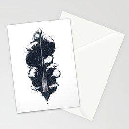 OAR Stationery Cards