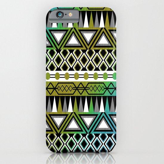 Fancy & Fun. iPhone & iPod Case