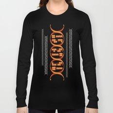 Gaming DNA Long Sleeve T-shirt