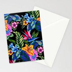 Jungle Vibe Stationery Cards