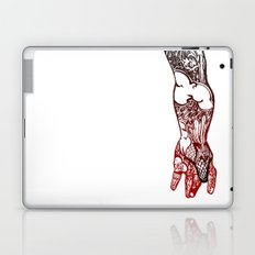 Arm Laptop & iPad Skin