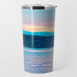 Dusk for Porter Travel Mug