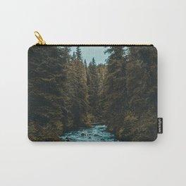 Winner Creek Carry-All Pouch