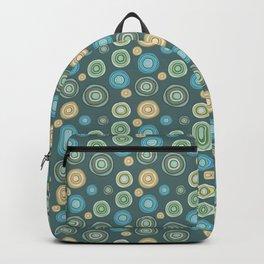 """""""On loop"""" vol 3 Backpack"""