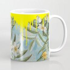 Tenaer Mug