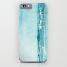 Ocean 2237 iPhone 6s Slim Case