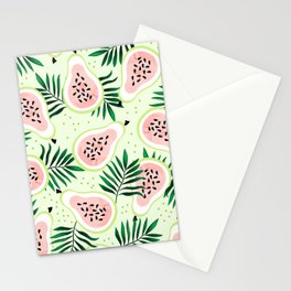 Juicy Surprise #society6 #decor #buyart Stationery Cards
