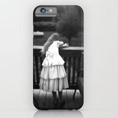 Drama Queen iPhone 6s Slim Case