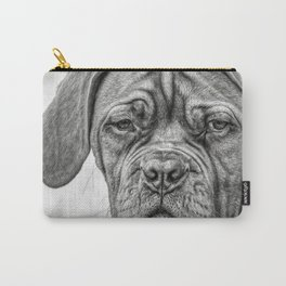 Wrinkle in Time Carry-All Pouch