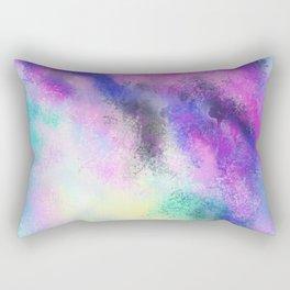 All kinds of texture Rectangular Pillow