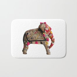 ElephanTribe Bath Mat