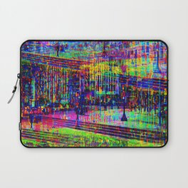 20180311 Laptop Sleeve