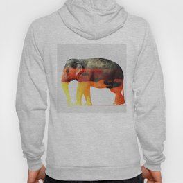 great savannah Hoody
