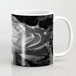 Shadows Are Evidence of Light Coffee Mug