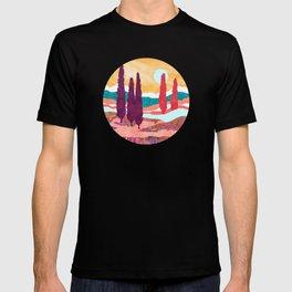 Brilliant Light T-shirt