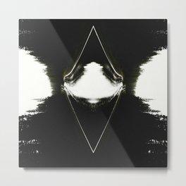 °//• T3x•tur3 :: S|;pp;n •//° Metal Print