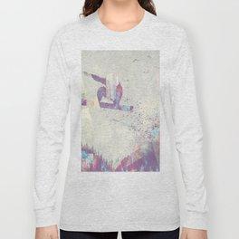 Explorers IV Long Sleeve T-shirt