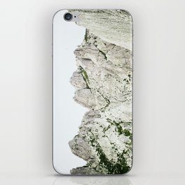 Top peak iPhone Skin