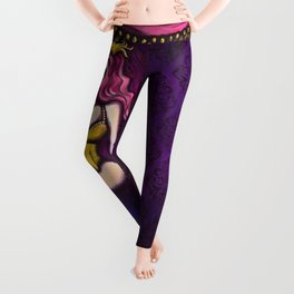 Daring Josephine Leggings