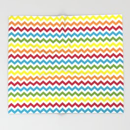 Chevron duvet cover ideas best design Throw Blanket