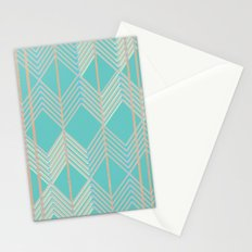 Bodega Bay Stationery Cards