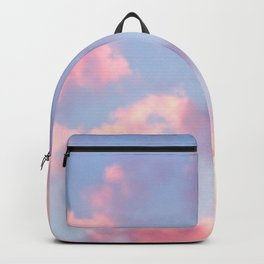 Whimsical Sky Backpack