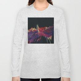ãntoa Long Sleeve T-shirt