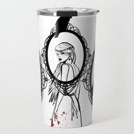 Mother, Maiden, Crone Travel Mug
