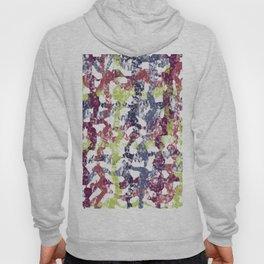 Abstract 188 Hoody