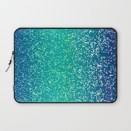 Glitter Graphic G83 Laptop Sleeve