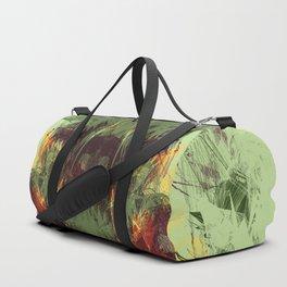 121017 Duffle Bag