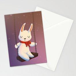 Mocca Stationery Cards