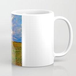 Rockwood Barnscape Coffee Mug