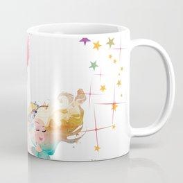 Spring Coffee Mug