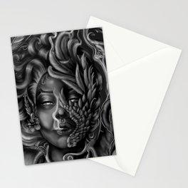 Earthangel Muriel Stationery Cards