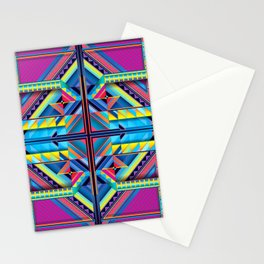 Z.Series.62.V2.Symmetrical Stationery Cards