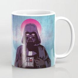 Holy Sith Coffee Mug