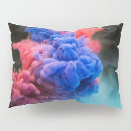 Poof Pillow Sham