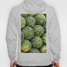Watermelons Hoody
