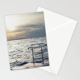 This View Stationery Cards