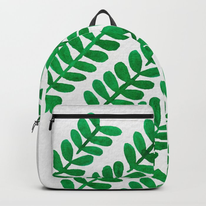 FOR NATURE LOVERS Backpack