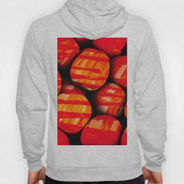 Fruits and berrys IV Hoody