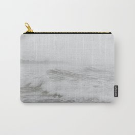 waves ix Carry-All Pouch