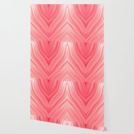 stripes wave pattern 3 dri Wallpaper